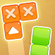 Brick Shooter Ultimate 2 by PINPIN TEAM