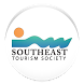 Southeast Toursim Society by Populace, Inc