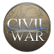 Sandy Springs: Civil War by Populace, Inc