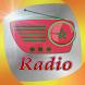radio online maroc by flappy2016