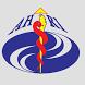Ananthapuri Hospitals by NET INDIA / STAYFINDER NETWORK Pvt Ltd.