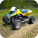 Atv Quad Bike Offroad Racing by SG - Mobile Games