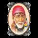 Shirdi Sai Baba Pooja Audio by My3 Arts
