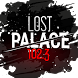 LOST PALACE