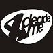 Decide 4 Me by spbrds