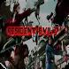 Tips: Resident Evil 7 by Tipspediaku