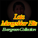 Lata Mangeshkar Top Songs Ever by Unisoft Apps