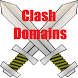 Clash Domains by Olde War Horse