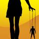 Приемы манипулирования людьми by RALIS-STUDIO