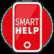 Smart-Help