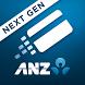 ANZ FastPay Next Generation AU