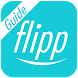 Free Flipp Coupons Tips by discount