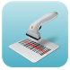 Wireless Barcode Scanner by Bill Wu