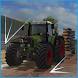 New Guide Farming Simulator 16 by Zurga Mom