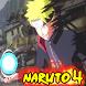 Top Naruto Ultimate Ninja Storm 4 Hint by Padose Arto