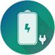 My Fast Battery Charger &Saver by Sahib Tibba