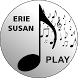 Lagu ERIE SUSAN Full by Arbin Developer