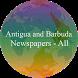 Antigua & Barbuda Newspapers