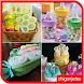 Baby Shower Party Ideas by chigonjetso