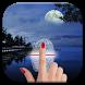 fingerprint Lock Screen Prank by NasrApps