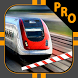 Railroad Crossing PRO by Baby Educational Learning Games