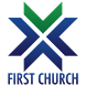 First Church of Christ by Aware3, LLC