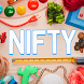 Nifty Crafts by APP STORM STUDIO