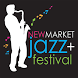 Newmarket Jazz Festival by Your Online Business