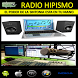 Radio Hipismo by APPSTREAMING.NET WEB SERVICE DEVELOPER