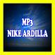 Lagu NIKE ARDILLA Lengkap by Ataya Studio