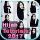 Tutorial Hijab 2017 Terbaru by Beat Studios