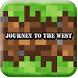 Journey To The West Minecraft by Crafting and Building DEV