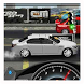 Guide Drag Racing by Del Guide