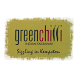 Green Chilli by Delivery in Motion Limited