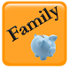 Family Allowance Tracker by Thurman Brown