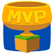 Mine Maps Pocket Award by FingerRap