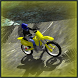 Forest Motocross Driver by bwild