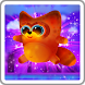 Foxy Jump with mPLUS (mPOINTS) by HC-Games