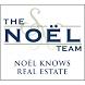 Keller Williams Realty- NOEL by MobilityRE