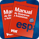 VOX Compact Spanish+Thesaurus by MobiSystems