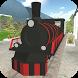 Animal Cargo Train Simulator by MobilePlus