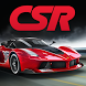 CSR Racing by NaturalMotionGames Ltd