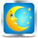 Lullaby - baby sleep sounds by newbie4apps