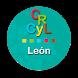 CentralReservasCYL León by Optitur (Optimación TIC del Turismo S.L.)