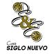 Cartelera Cines Siglo Nuevo by Cines Siglo Nuevo