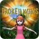 Broken Wings by Silver Swan Games