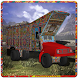 Truck Drive Simulation by Spirit Fighters simulation, war,action.drive