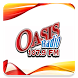Oasis Media by Subsplash Consulting