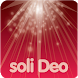 Soli Deo Free Christian App Daily