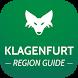 Klagenfurt Travel Guide by tripwolf